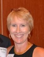 Kieras, Ellen (Treasurer)
